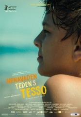 NENAVADEN TEDEN S TESSO