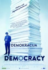DEMOKRACIJA