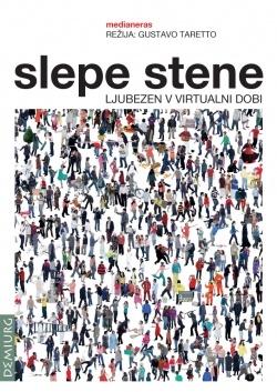 SLEPE STENE